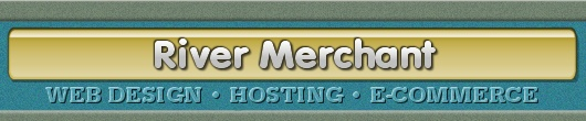 River Merchant - Exceptional Designs, Great Prices